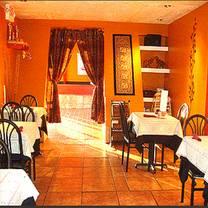 photo of thai cuisine ii - albuquerque restaurant