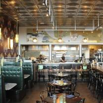 photo of besaw's restaurant
