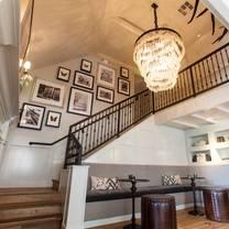 photo of selanne steak tavern restaurant