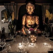 foto de restaurante elephant restaurant and lounge