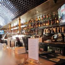 photo of cellar hollywood restaurant