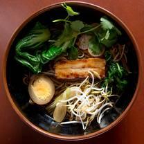 foto von kampai- pacific rim restaurant restaurant
