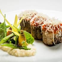 foto von d'italia villas restaurant