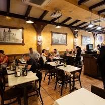 foto de restaurante bodega joan