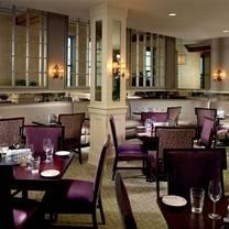 photo of fulton st. bistro & bar restaurant