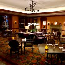 photo of vivace - park hyatt aviara restaurant