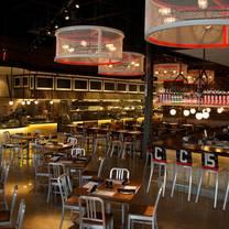 photo of legal c bar - lynnfield restaurant