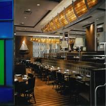 foto von legal sea foods - kendall square restaurant