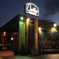 photo of cirella's restaurant & bar restaurant