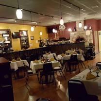 photo of fortunato's restaurant restaurant