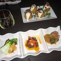 photo of barkada restaurant