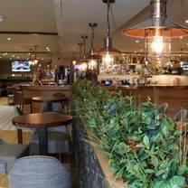 photo of haig's bar and restaurant restaurant