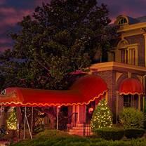 photo of jimmy kelly's steakhouse restaurant