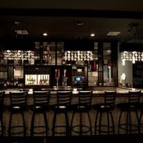 photo of cork & fork restaurant