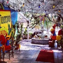 photo of pico de gallo restaurant