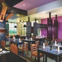 foto von jade restaurant