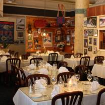 photo of adolph's restaurant restaurant