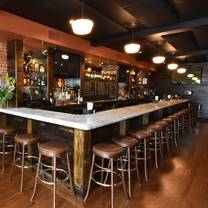 louie's italian restaurant and bar- darienのプロフィール画像