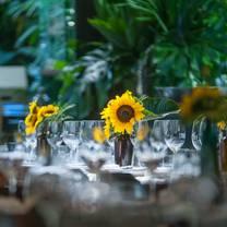 photo of locale restaurant and bar noosa restaurant