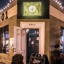photo of city council restaurant and bar restaurant