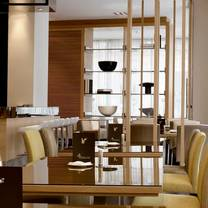 restaurant 4 capellansのプロフィール画像