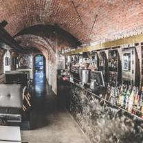 foto von karl kantine - kaffee - bar restaurant