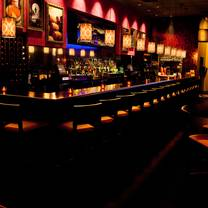 photo of paladar latin kitchen & rum bar restaurant