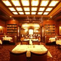 hy's steak house - waikikiのプロフィール画像