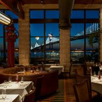 foto von epic steak restaurant