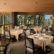 photo of hh prime restaurant