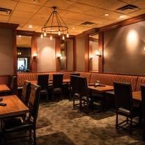 photo of teller's of hyde park restaurant