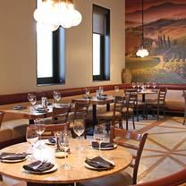 photo of il fornaio - santa clara restaurant