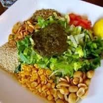 photo of experience burma restaurant