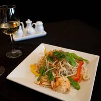 taipei asian cuisineのプロフィール画像