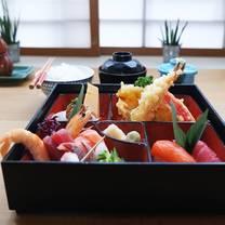 foto von harajuku kitchen restaurant