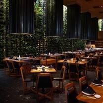 foto de restaurante el japonez - polanco