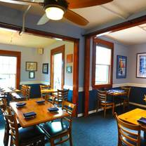 photo of sailor jack's restaurant