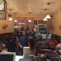 foto von kulushkat restaurant