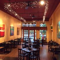 photo of trattoria demi restaurant