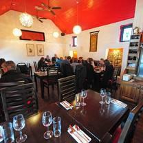 photo of kin khao thai restaurant restaurant