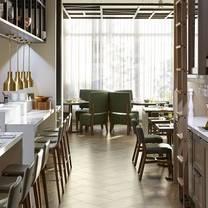 photo of feast + revel restaurant