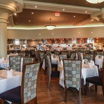 photo of davio's - lynnfield restaurant
