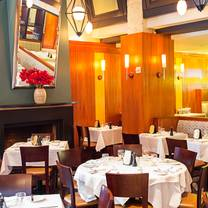 photo of bistro bis restaurant