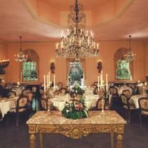 barbetta restaurantのプロフィール画像