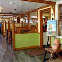 photo of apple farm restaurant restaurant