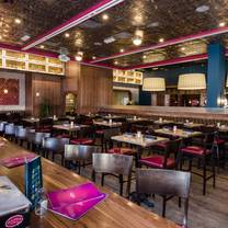 photo of paladar latin kitchen and rum bar restaurant