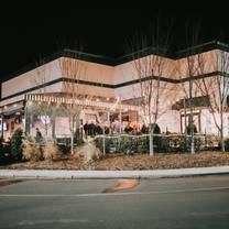 photo of reid's fine foods restaurant