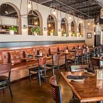 photo of sugo restaurant
