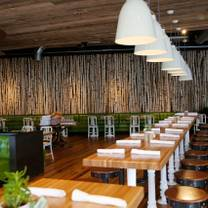 photo of true food kitchen - fairfax restaurant