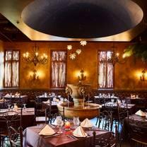 photo of cucina rustica restaurant